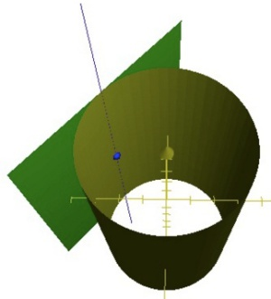 3-tangent-cylindre-surface-plate