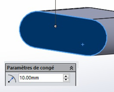 conge-embout-step1