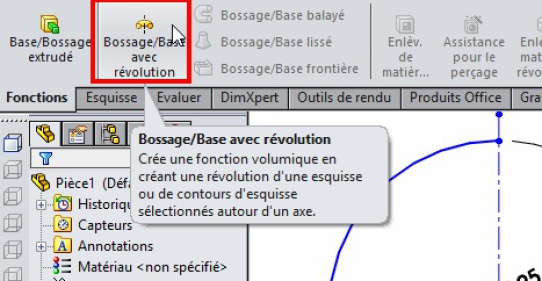 icone-base-revolution