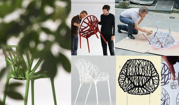 6-chaise-vegetale-bouroullec