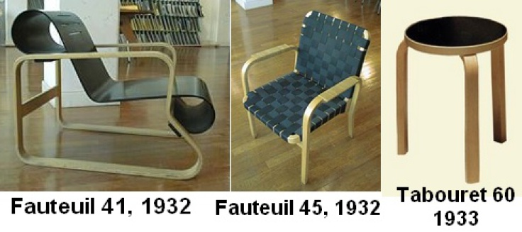 Mobilier-style-scandinave
