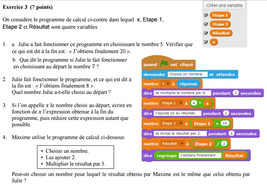 epreuve-math-scratch-brevet-pondichery